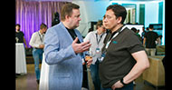 Wonderware Conference 2015