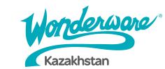 Wonderware Conference 2016