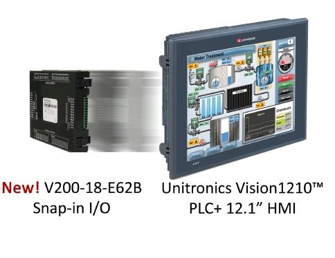 V200-18-E62B