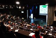 Wonderware Conference 2016 Москва