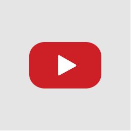 Видео обучение
