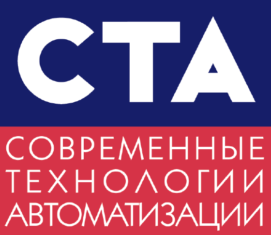 Журнал СТА